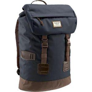 Burton Tinder 25L laptop backpack